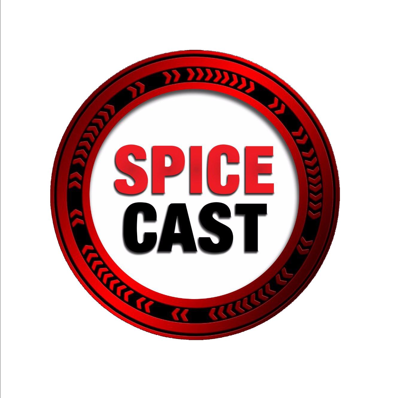 SpiceCast